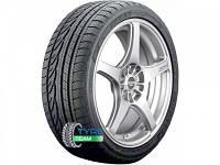 Шины Dunlop SP Sport 01 A/S 235/50 R18 97V MFS