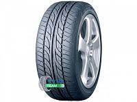 Шины Dunlop SP Sport LM703 195/70 R14 91H