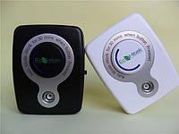 Воздухоочиститель Fresh Air Focus.