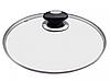 Сковорода с керам.покрытием (26 см)Toscana, фото 2