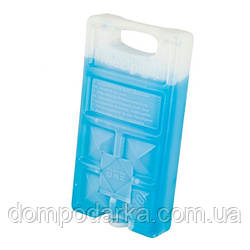 Аккумулятор холода пластиковый 400 мл