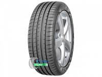 Шины Goodyear Eagle F1 Asymmetric 3 225/55 ZR17 97Y Run Flat M0