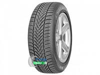 Шины Goodyear UltraGrip Ice 2 205/50 R17 93T XL