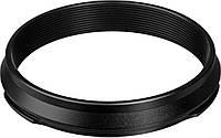 FUJIFILM  AR-X100S Black (16421141)