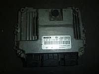 ЭБУ (1,9 dci 8V) Renault Trafic 01-07 (Рено Трафик), 8200051608