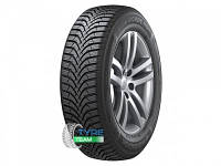 Шины Hankook Winter I*Cept RS2 W452 195/55 R15 85H