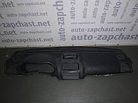 Торпеда накладка верх. Renault Clio II 01-05 (Рено Клио 2), 8200295823