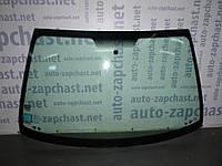 Б/У Скло лобове Renault CLIO 2 2001-2005 (Рено Кліо 2), 7700435326 (БУ-133063)