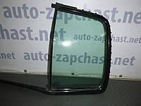 Форточка двери зад. левой (Хечбек) Renault Clio II 01-05 (Рено Клио 2), 8200110113