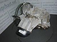 МКПП (коробка передач) (1,2  16V) Renault Clio II 01-05 (Рено Клио 2), JB1 513