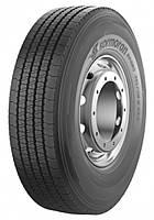 Грузовые шины Kormoran Roads 2S (рулевая) 295/80 R22,5 152/148M
