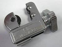 Труборез ручной P&M №127 minicutter