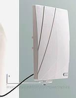 Активная антенна для эфирного цифрового телевидения стандарта DVB-T2 ARU-02