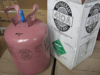 Фреон для кондиционеров  R-410a