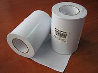 Обмоточная бандажная лента WHICEPART 100*25
