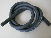 Универсальная теплоизоляция для труб, KAIMANN  Kaiflex EF 6х06 мм
