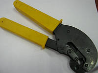 Инструмент Ключ обжимной RG6/RG11