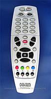 Пульт ДУ для спутниковых ресиверов DreamBox-800 HD