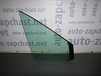 Форточка двери перед. правой (Хечбек) Renault Scenic II 03-06 (Рено Сценик 2), 8200120907