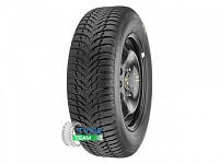Шины Kumho WinterCraft WP-51 195/55 R16 87H