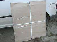 Упаковка спутниковых антенн