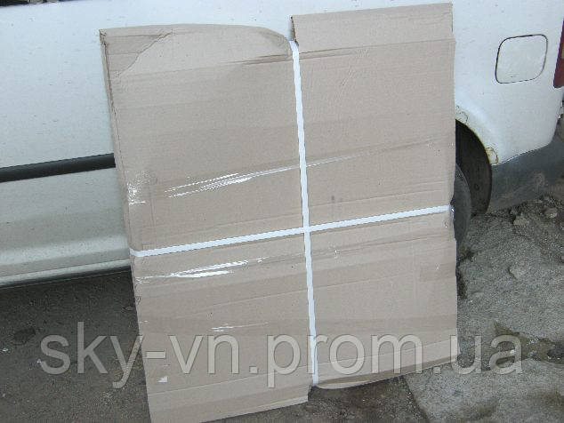 Упаковка спутниковых антенн - Скай Мастер (ТМ)  / SkyMaster © / SKY.VN.UA в Виннице