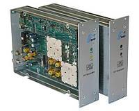 Модуляторы аналоговые STM05A(S)