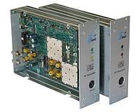 Модулятор аналоговый STM02(S) Sk21 311.25 МГц