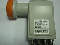 Конвертер Galaxy Innovation GI-218 OKTO CIRCULAR Dual Band