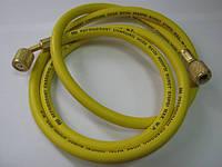 """Шланг заправочный высокого давления P&M 360 RYB-410 60""""  ( 150 см )"""