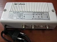Усилитель BI-ZONE BI-201