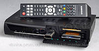 Openbox S6 HD PVR