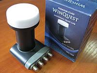 Конвертер WinQuest WL-904 квадро