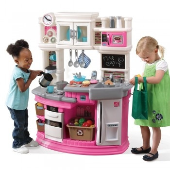 Наборы игровые для девочек