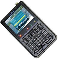 Измерительный прибор SatLink WS-6906