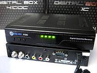 Digital Box-4100С