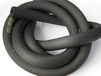 Универсальная теплоизоляция для труб, OneFlex EF 6х12 мм
