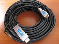 Кабель HDMI (20 метров ) 26AWG