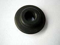 Запасной нож, режущее колесо для трубореза CH-274, CH-174, CH-312