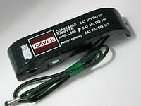 Стриппер CAVEL CS00