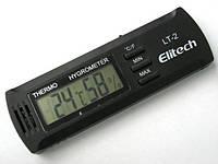 Гигрометр термометр LT-2