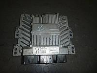 ЭБУ (1,5 dci 8V) Renault Scenic II 03-06 (Рено Сценик 2), 8200565863
