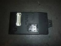 Блок имобилайзера Renault Scenic II 03-06 (Рено Сценик 2), 8200564718