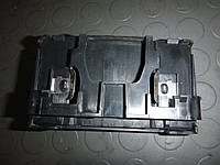 Считыватель ключ-карты Renault Scenic II 03-06 (Рено Сценик 2), 8200125077