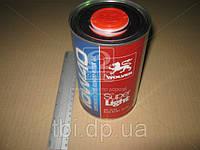 Масло моторное Wolver  Super Light SAE 10W-40 API SL/CF (Канистра 1л)