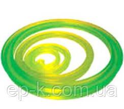 Манжета гидравлическая 630*600*15 ГОСТ 14896-84, фото 2