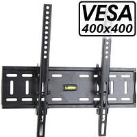 """Крепление для телевизора, монитора 22""""- 42"""" (max 50 кг.) X-DIGITAL ST315"""
