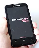 Lenovo IdeaPhone A316 Black Оригинал!