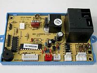 Универсальная плата управления кондиционером QD-U05PG+ с управлением датчиком Холла