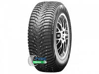 Шины Marshal WinterCraft Ice WI-31 225/55 R18 102T